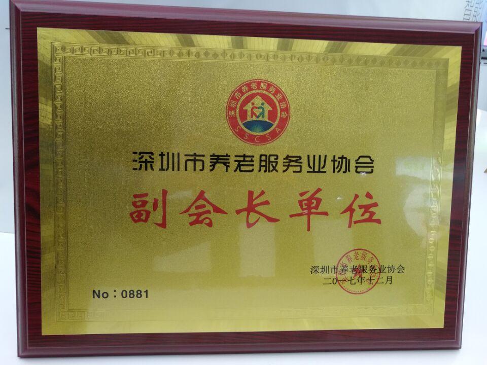 深圳市养老服务业协会副会长单位.jpg